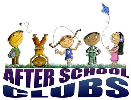 After School Club Image St Anne's Preparatory School Chelmsford