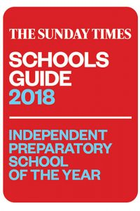 The-Sunday-Times-Parent-Power-Report-Img