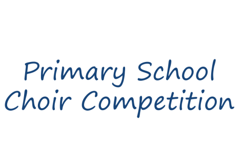 primary-school-choir-competition